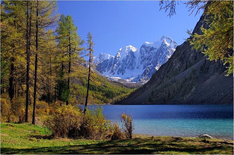 Altaj_Rusija.jpg